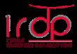 logo_IRDP5.png
